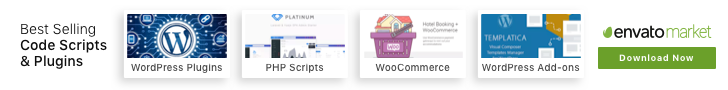 Woodmart v2.8.1 {Responsive Woocommerce WordPress Theme Nulled} 2 » NWScripts