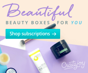 Cratejoy Subscription Box Marketplace