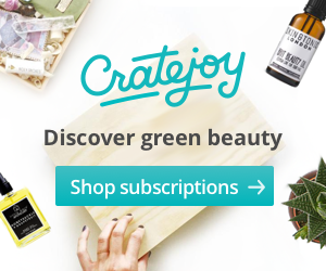 Cratejoy banner