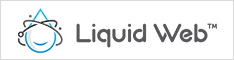 Liquid Web Managed Web Hosting