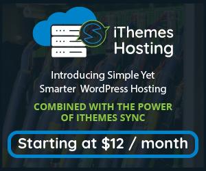 liquidweb-$6/mon-hosting-deal