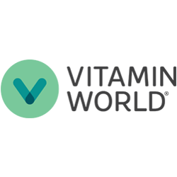 Vitamin World Coupon