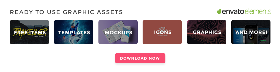 Mockupden Home | Free & Premium Mockups From The Web 1