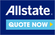 Allstate® Insurance Company
