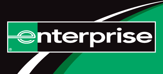 Enterprise Rent-a-Car Coupon