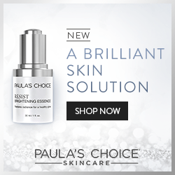 paula's choice brightening serum bottle
