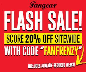 Fangear - Generic Banner (300x250)