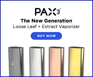 pax 3 - the new generation