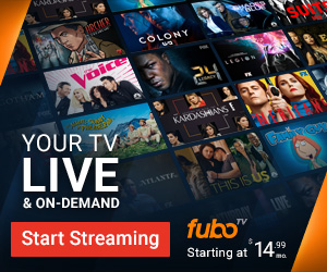 fubo tv review