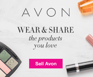 Avon Wear & Share