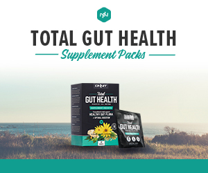 onnit gut health
