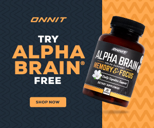 Absorb Your Health Supplements Review: Are They Legit?