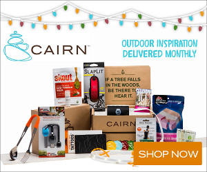 Cairn Outdoor Gear Shop Now