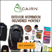 Cairn Outdoor Products