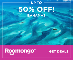Deals / Coupons Roomongo 4