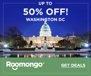 Deals / Coupons Roomongo 6