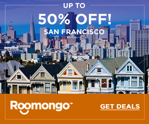 Deals / Coupons Roomongo 14