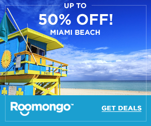 Deals / Coupons Roomongo 12