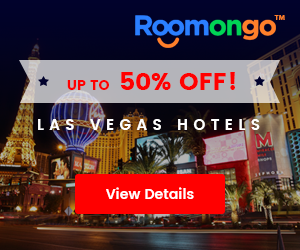 Deals / Coupons Roomongo 16