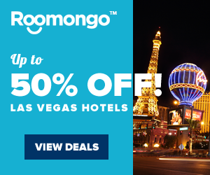 Deals / Coupons Roomongo 18