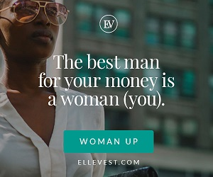 Click here to create your free Investment Plan from Ellevest