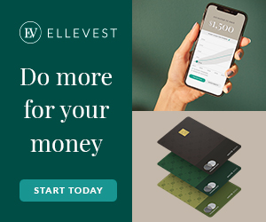 Ellevest: Do more for your money