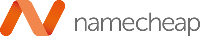 Great .com domains from Namecheap