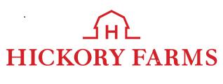 Hickory Farms Coupon