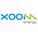 xoom energy at fbosc