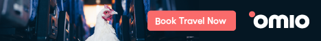 Book Travels at Omio