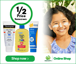 Half Price Sunscreen 27.12 (300x250)