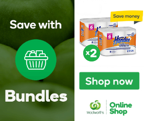 Save with Bundles_money