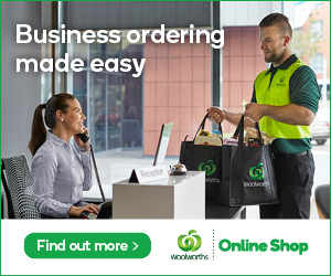 Woolworths Business Solutions v2 300x250