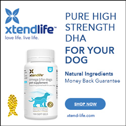 Natural Pain Relief for Dogs: 5 Simple Methods That May Help If you have a dog in pain, you are likely willing to do just about anything to bring your dog relief. For most dog owners, this includes both medicinal and natural pain relief in order to bring about the comfort we desire for our beloved pet.