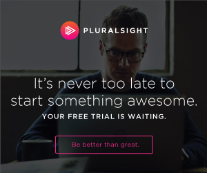 PluralSight SharePoint Tutorials