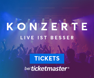 Zu ticketmastergermany