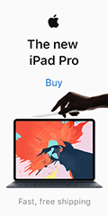 Buy the iPad Pro at Apple.