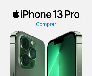 iPhone 11 - Onde comprar