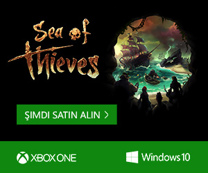 TR Sea of Thieves