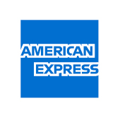 american express at fbosc