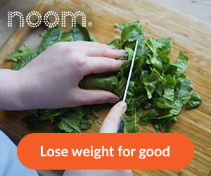 Get Healthy And Fit With Noom