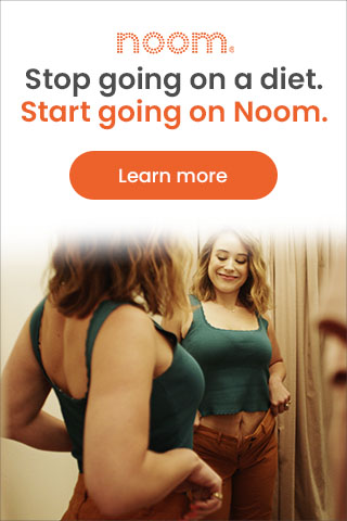 Noom App Review - My Experience with Noom Weight Loss Program 3