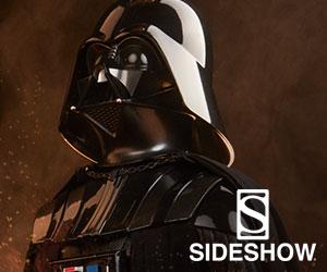 Vader 300