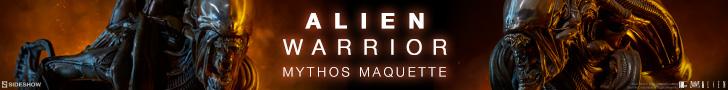 Alien 728
