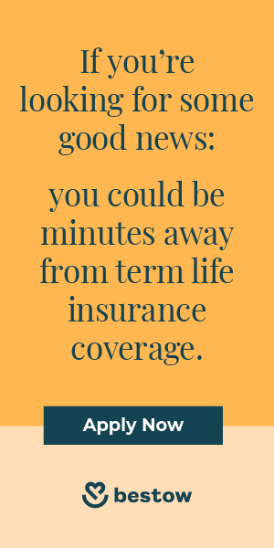 How Does the Life Insurance Underwriting Process Work?