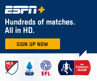 watch English FA Cup soccer ESPN tv online usa