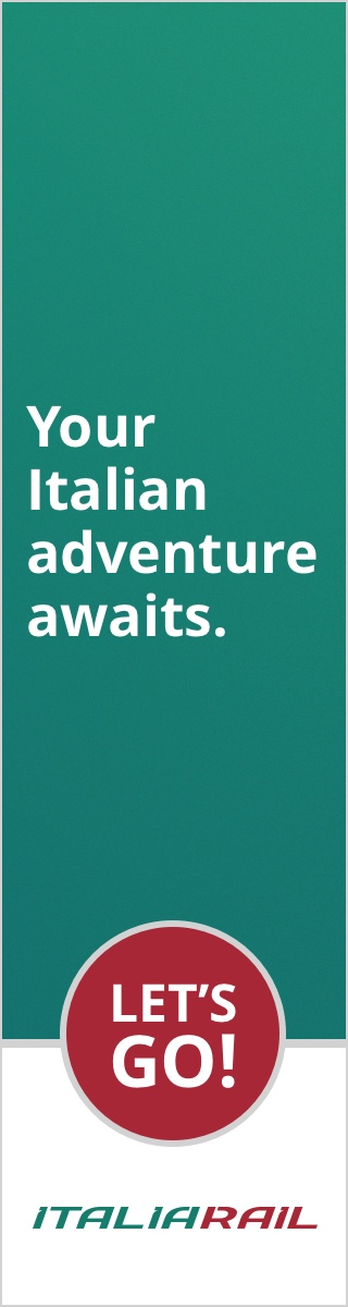 Italia Rail