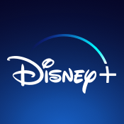 Disney Plus : Start Your 7-Day FREE Trial