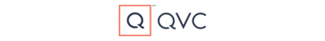 QVC.com Coupon