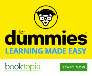 Dummies - Learning Made Easy